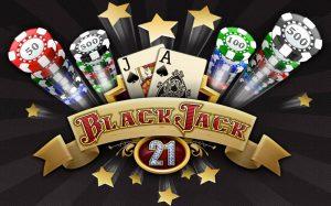 Betboo Üye Ol, bahis ve casino keyfini doyasıya yaşa